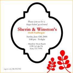 troth Wedding Stationery