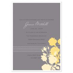 Fiora Wedding Stationery