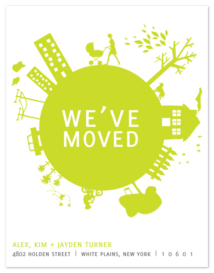moving announcements - Moving Full Circle by R studio