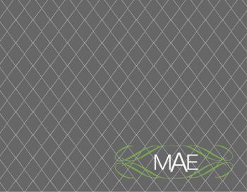 Argyle Monogram