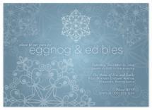 Eggnog & Edibles by JessLehry