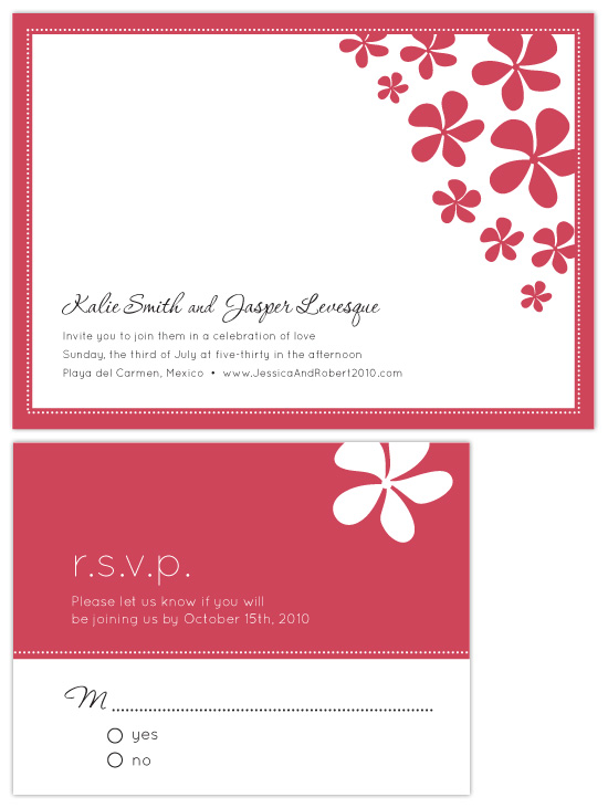 Mary kay debut party invitation wording party for Mary kay invite templates