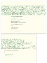 wedding vines by pb house