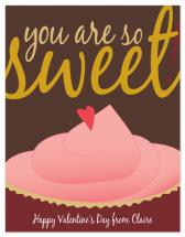 so sweet by connors creative