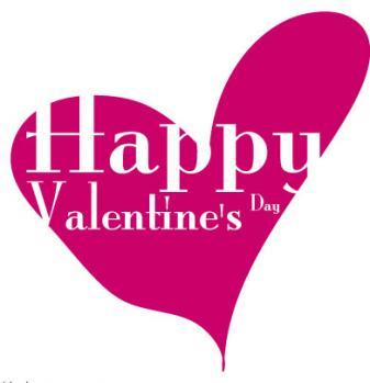 heart_valentine