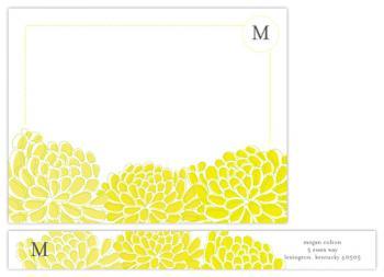 Sunny Botanical
