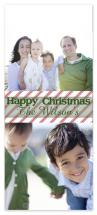 Happy Christmas by Caitlin Afton