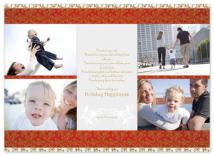 Holiday Happiness by pst.fish designs