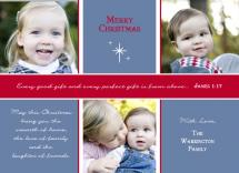 Gifts From Above by Maxeli Designs