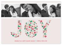 collage of joy by Dear Lola