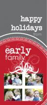 The Gift of Family I by Sarah Early