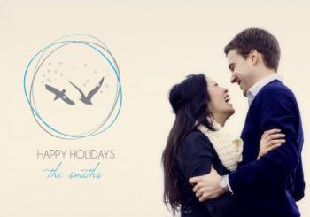 Loving Holiday Photo Cards Holiday Photo Cards