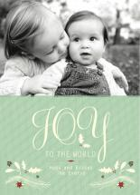 2010 joy to the world :... by Two Brunettes