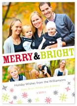 Merry&Bright 3 by Aimee