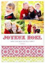 Joyeux Noel 2 by Aimee