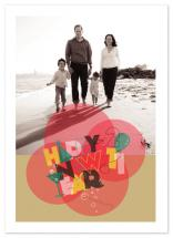 2011 Balloons by Minted8615
