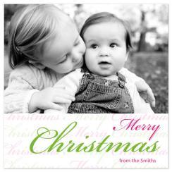 Preppy Christmas