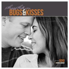 halloween kisses