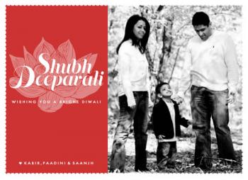 Happy Diwali 2011