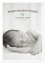 Peaceful Wishes Baby by Tracy White Taylor