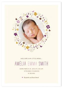 Sweet Amelia