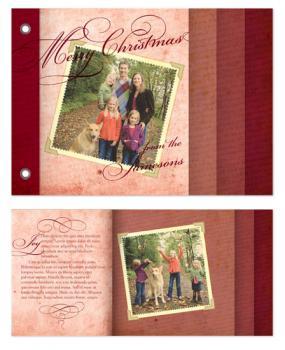 Our Christmas Carol