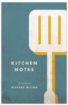 kitchen notes Design