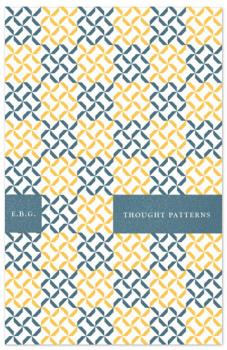 Thought Patterns Journals