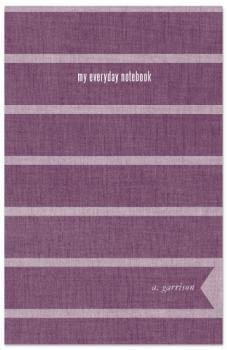 everyday notebook