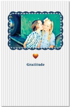 Good Gratitude