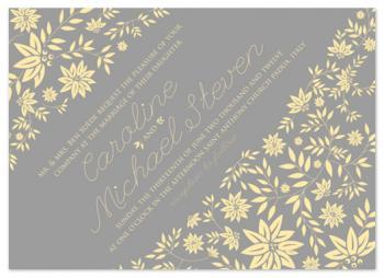 Floral_wedding