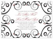 Black Tie Affair by Allison Sparks