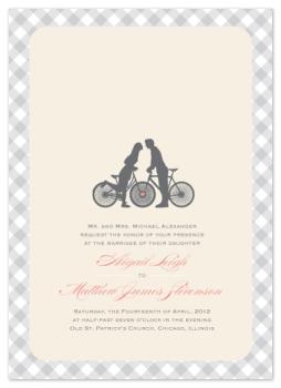 Love By Bike