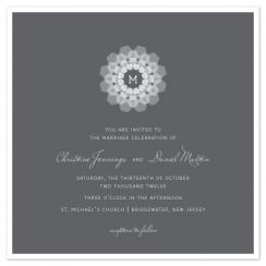 Reverie Wedding Invitations