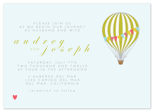 Minted Baby Shower Invitations is good invitation design