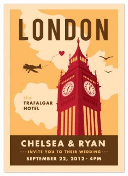 Ello London