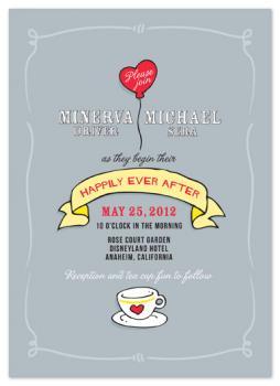 minnie loves mickey