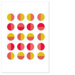 Circles of Pinkishnes