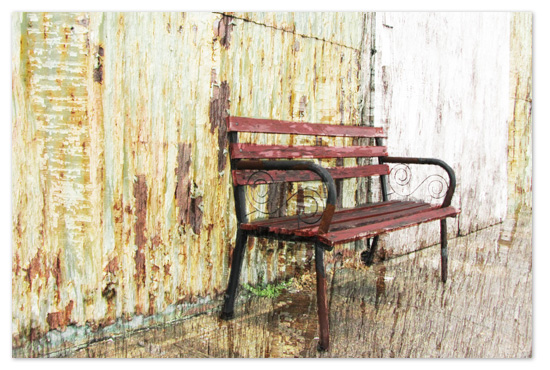 art prints - Sit-A-Spell by Sharon Kay Creative
