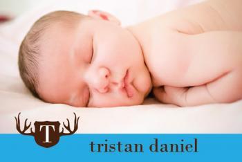 Tristan Daniel