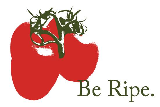 art prints - Be Ripe by Tenisha Proctor