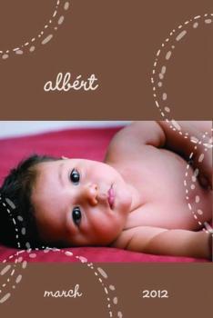 Baby Portrait Art Prints
