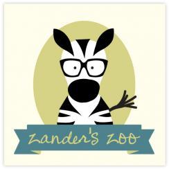 Zanders Zoo