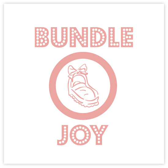 art prints - Bundle O' Joy by feb10 design
