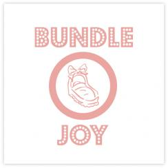 Bundle O' Joy Art Prints