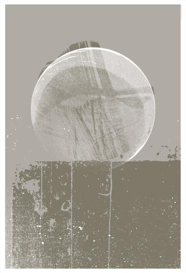 art prints - Winter by Stephanie Chen Gulla