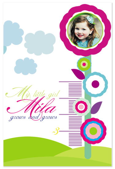 art prints - Grows and grows by MK