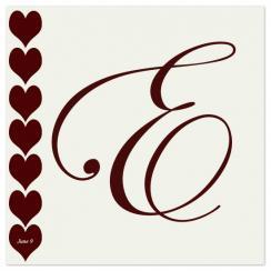 Heart Desire Art Prints