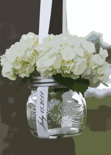 art prints - Happily Ever After by Lauren Miller