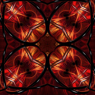 art prints - abstract by kyle tatem